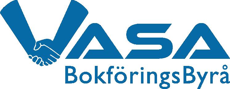 Vasa Bokföringsbyrå